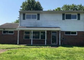 Casa en Remate en Chesapeake 23324 VIRGINIA AVE - Identificador: 4401844680