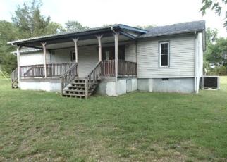 Casa en Remate en Boydton 23917 PALMER SPRINGS RD - Identificador: 4401846423