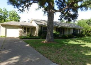 Casa en Remate en Graham 76450 WOODLAWN ST - Identificador: 4401875779