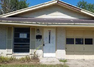 Casa en Remate en El Campo 77437 RICE ST - Identificador: 4401879267