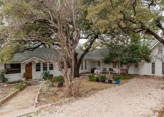 Casa en Remate en Fort Worth 76135 EDGEMERE PL - Identificador: 4401881460