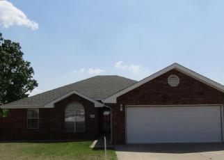 Casa en Remate en Farwell 79325 5TH ST - Identificador: 4401883656