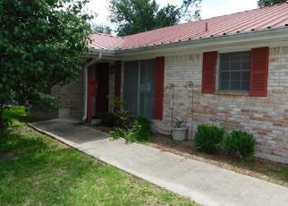 Casa en Remate en Victoria 77901 TERRACE AVE - Identificador: 4401884529