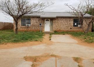 Casa en Remate en Lamesa 79331 N 14TH ST - Identificador: 4401885403