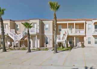 Casa en Remate en South Padre Island 78597 E SWORDFISH ST - Identificador: 4401887148