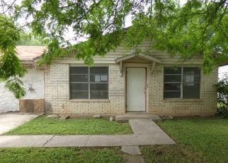 Casa en Remate en Uvalde 78801 PEREZ ST - Identificador: 4401891541