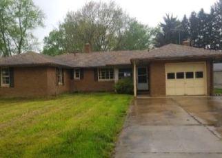 Casa en Remate en Akron 44314 BIGELOW ST - Identificador: 4401910364