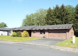 Casa en Remate en Warrenton 97146 SW ELM AVE - Identificador: 4401969497