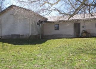 Casa en Remate en Mount Perry 43760 TOWNSHIP ROAD 95 - Identificador: 4401978250
