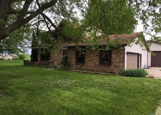 Casa en Remate en Van Wert 45891 OVERHOLT RD - Identificador: 4401981770