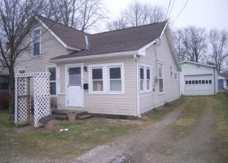 Casa en Remate en Richwood 43344 HERBERT ST - Identificador: 4401983961