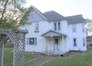 Casa en Remate en Wayne 43466 E NORTH ST - Identificador: 4401989650