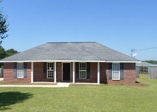 Casa en Remate en Grand Bay 36541 GRAND BAY FARMS CT - Identificador: 4402036956
