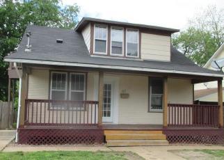 Casa en Remate en Washington 63090 RAND ST - Identificador: 4402039577