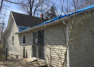 Casa en Remate en Fair Play 65649 W 1ST ST - Identificador: 4402042642