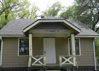 Casa en Remate en Saint Joseph 64503 CITY VIEW ST - Identificador: 4402049649