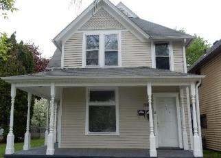 Casa en Remate en South Saint Paul 55075 7TH AVE S - Identificador: 4402072867