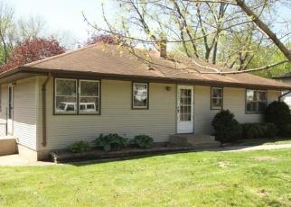 Casa en Remate en Newport 55055 10TH AVE - Identificador: 4402075933