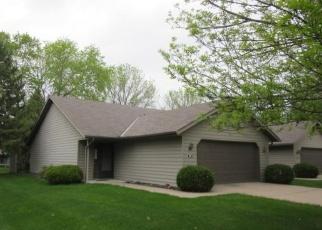 Casa en Remate en Hastings 55033 JACKSON CT - Identificador: 4402078103
