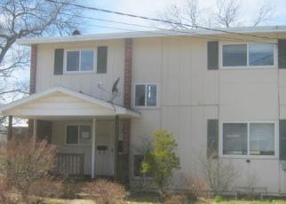 Casa en Remate en Oscoda 48750 MONTANA ST - Identificador: 4402084691