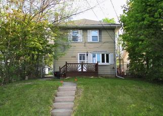 Casa en Remate en Lansing 48915 W SAINT JOSEPH ST - Identificador: 4402091701