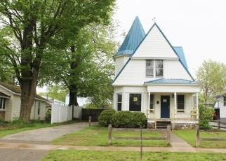 Casa en Remate en Hart 49420 S PEACH AVE - Identificador: 4402093889