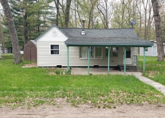 Casa en Remate en Baldwin 49304 W WOLF LAKE BLVD - Identificador: 4402094761