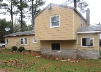 Casa en Remate en Walkerville 49459 E TYLER RD - Identificador: 4402097381