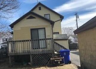 Casa en Remate en Taunton 02780 SHORES ST - Identificador: 4402107909