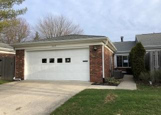 Casa en Remate en Indianapolis 46226 LANCER LN - Identificador: 4402108330