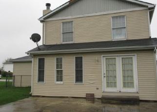 Casa en Remate en Chicago Heights 60411 MARLIN AVE - Identificador: 4402133295