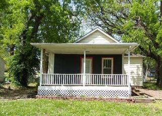 Casa en Remate en Wamego 66547 WALNUT ST - Identificador: 4402139429