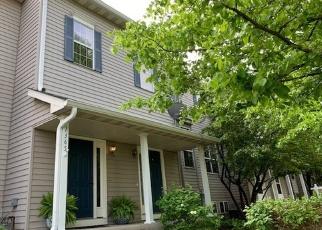 Casa en Remate en Yorkville 60560 CHESTNUT LN - Identificador: 4402152122