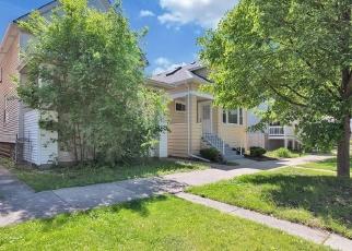 Casa en Remate en Forest Park 60130 LATHROP AVE - Identificador: 4402153443