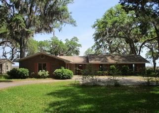 Casa en Remate en Darien 31305 MISSION DR SE - Identificador: 4402176211