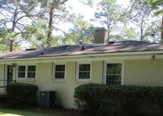 Casa en Remate en Valdosta 31602 GLYNNDALE DR - Identificador: 4402182796