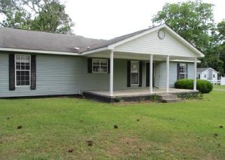Casa en Remate en Pelham 31779 COLLEGE ST SW - Identificador: 4402186736