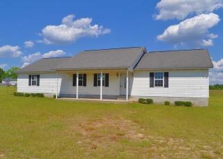 Casa en Remate en Douglas 31535 EAGLE CIR - Identificador: 4402189352