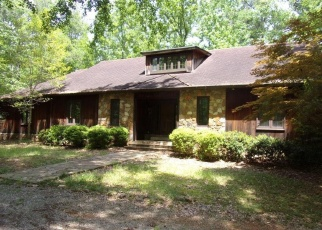 Casa en Remate en Pine Mountain Valley 31823 C ST - Identificador: 4402192423