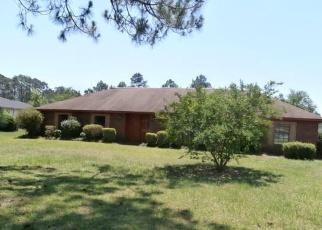 Casa en Remate en Albany 31701 GARDENIA AVE - Identificador: 4402193747