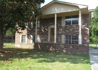Casa en Remate en Hinesville 31313 MCDOWELL RD - Identificador: 4402195489