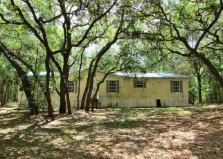 Casa en Remate en Bronson 32621 NE 118TH TER - Identificador: 4402208628