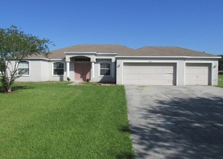 Casa en Remate en Plant City 33567 WOODEN SHOE WAY - Identificador: 4402212124