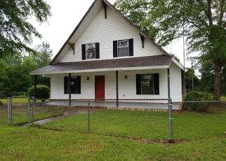 Casa en Remate en Brewton 36426 TRAVIS RD - Identificador: 4402216513