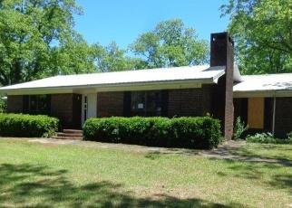 Casa en Remate en Newton 36352 SPRING ST - Identificador: 4402217836