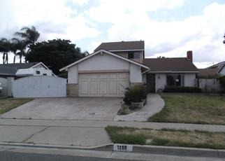 Casa en Remate en Placentia 92870 NOTTINGHAM WAY - Identificador: 4402222651