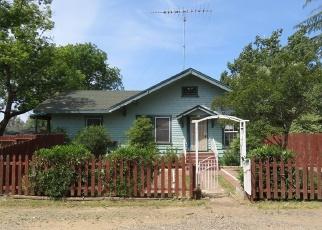 Casa en Remate en Oroville 95966 CITRUS AVE - Identificador: 4402223521
