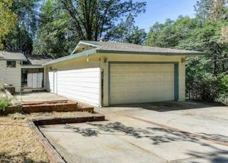 Casa en Remate en Grass Valley 95945 OWL RD - Identificador: 4402224846
