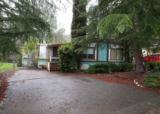 Casa en Remate en Kelseyville 95451 OSCEOLA AVE - Identificador: 4402233149