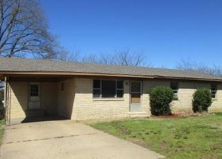 Casa en Remate en Wynne 72396 HIGHWAY 364 - Identificador: 4402243673
